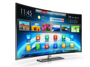 Best 40-inch Smart TV in India