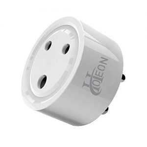 Hoteon 10A Mini Smart Plug