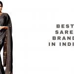 top sarees for indian women