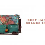 handbag brands in india