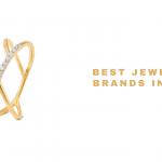 top jewellery brands in india