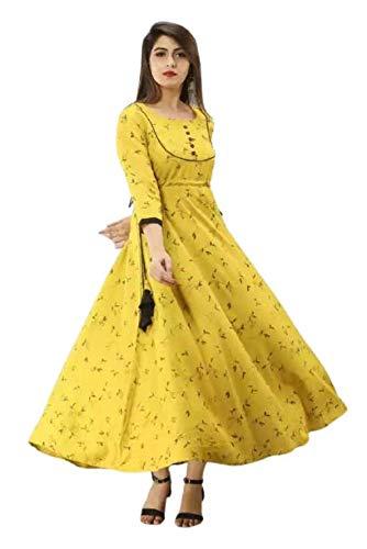 generic womens fashion