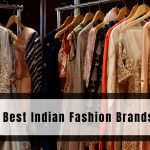 Best Indian Fashion Brands