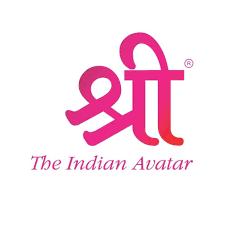 shree indian design brands