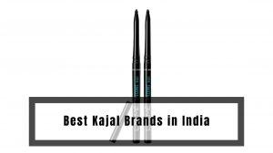 भारत में सर्वश्रेष्ठ काजल ब्रांड