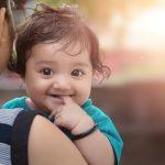 बेस्ट बेबी क्लॉथ ब्रांड्स इन इंडिया