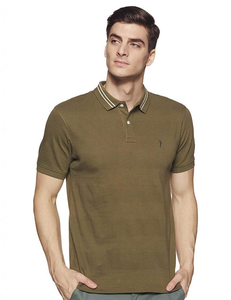 best men tshirt