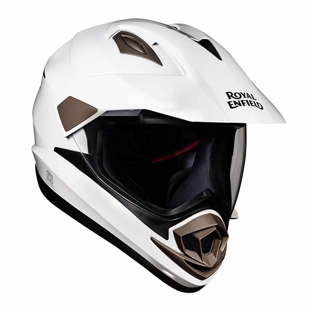 best premium helmets in india