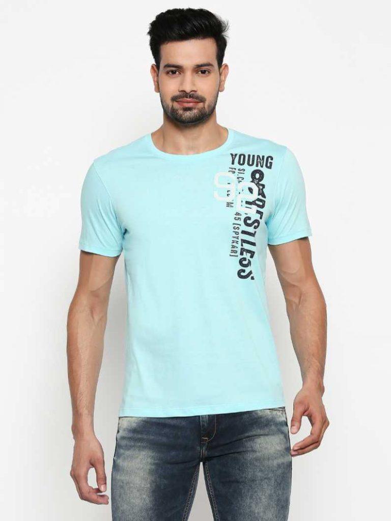 best tshirts men