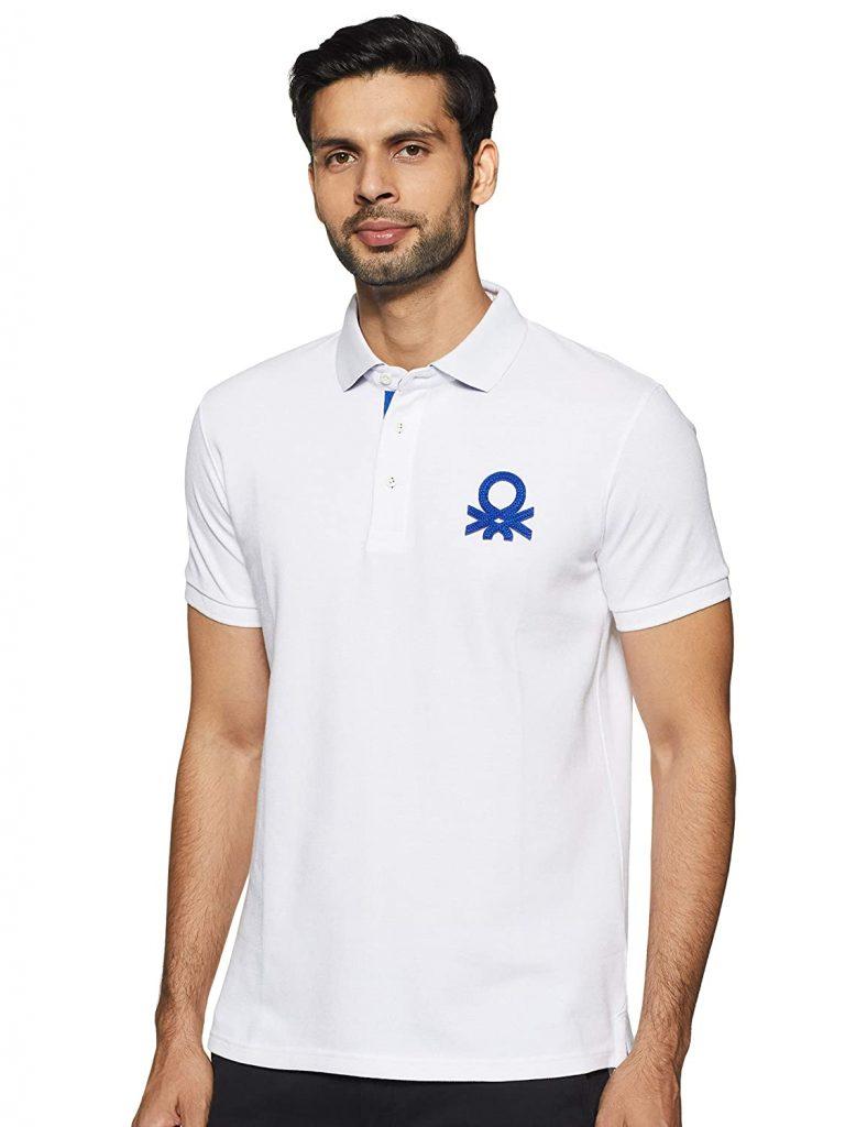 men tshirt brands