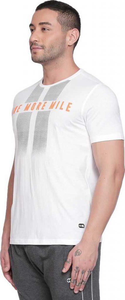 best tshirts for men