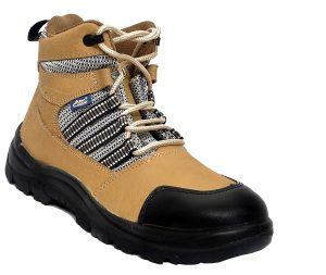 safety shoes india